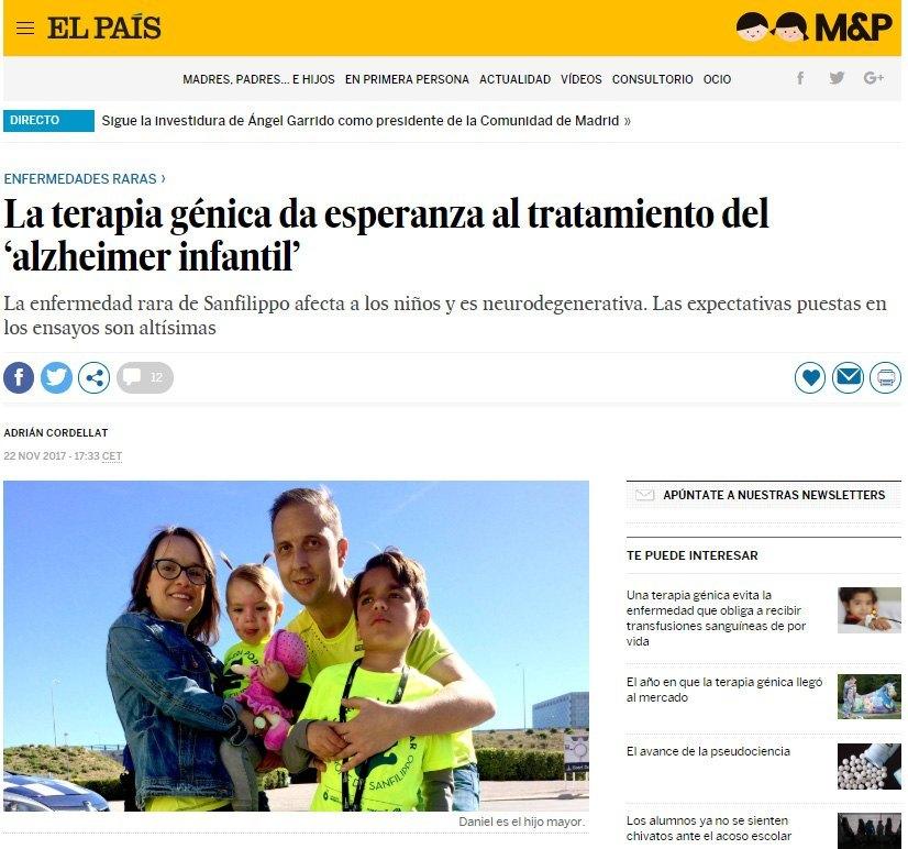Adrián Cordellat periodista freelance colaborador El País