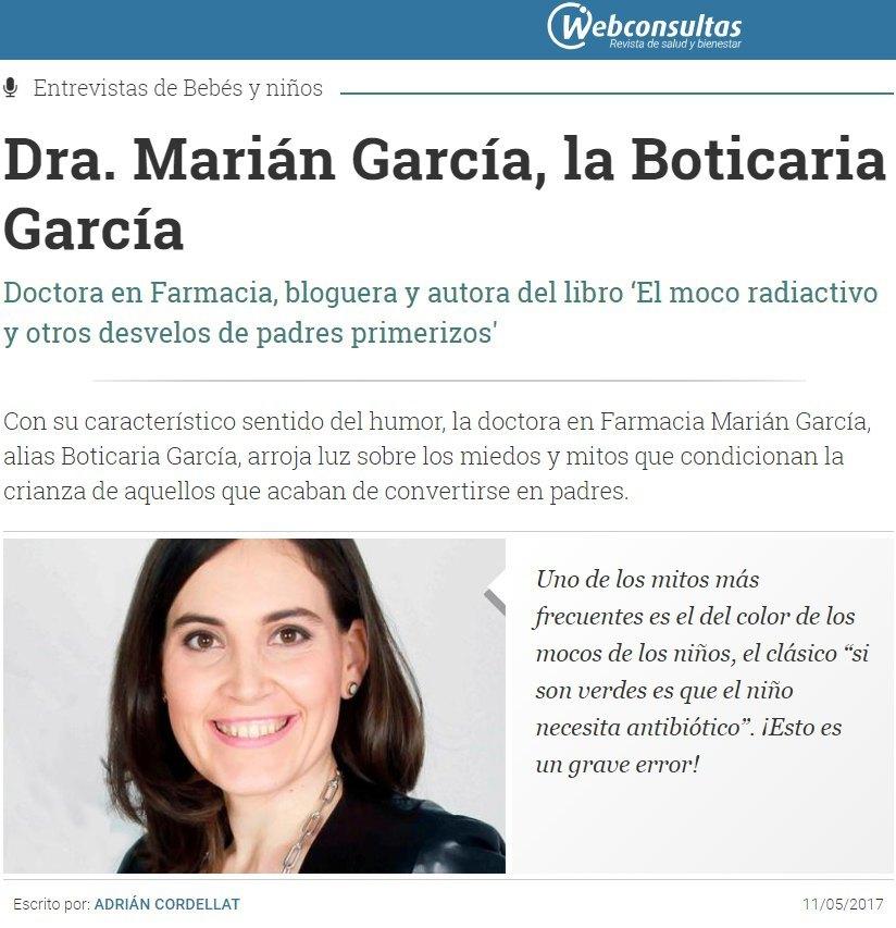 Adrián Cordellat periodista freelance colaborador Webconsultas