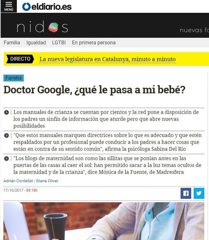 Adrián Cordellat periodista freelance colaborador ElDiario.es