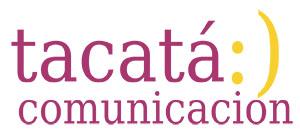 agencia de comunicacion madrid
