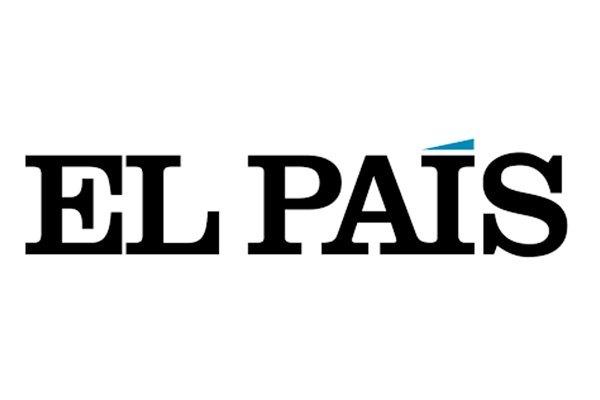 periodista freelance - El País
