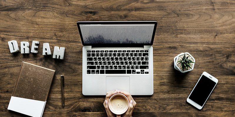 Motivos para ser periodista freelance