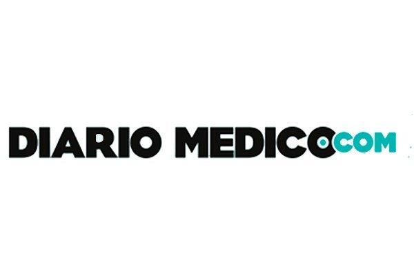 periodista freelance diario médico
