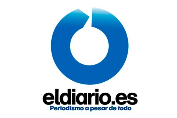 Colaboro como periodista freelance para eldiario.es