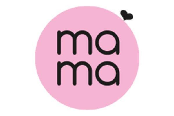 periodistra freelance MaMa