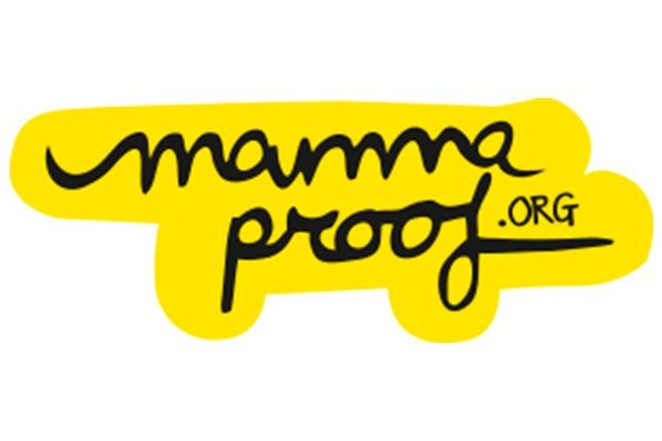 Colaboro como periodista freelance para Mammaproof