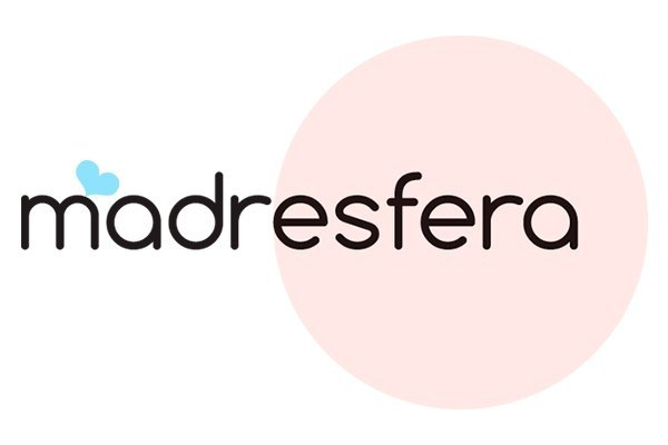 periodistra freelance Madresfera