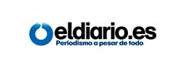 el-diario-es