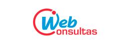 web-consultas
